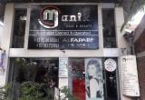 Hair- Beauty Salon- Bali's BestBusiness For Sale