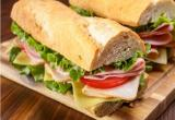 Takeaway Sub Sandwich Store 360BSBusiness For Sale