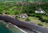 Villa Resort Bali - Amazing ViewsBusiness For Sale