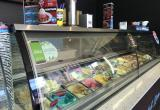 High profit and Easy management Ice cream...Business For Sale