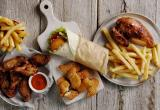 Chicken Takeaway Restaurant - Derrimut 360BS...Business For Sale