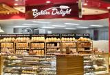 Bakers Delight Franchise  Newcastle areaBusiness For Sale