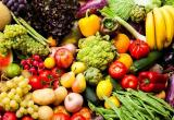 SPECIALTY FRUIT & VEG RETAILER - T/O $100k... Business For Sale