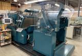 Print Finishing Equipment DFBusiness For Sale
