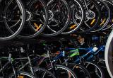 Cycling Shop - Bikes, Components & Cycling...Business For Sale