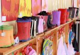 Childcare Preschool, Northern Beaches, 17...Business For Sale