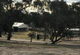 174 Acre Caravan Park With Lake FrontageBusiness For Sale