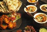 Top Quality Indian Restaurant $95,000 plus...Business For Sale
