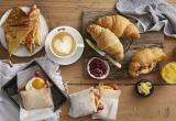 Profitable Bakery Cafe Franchise with Good...Business For Sale