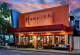 The Moorish Café - Darwin's Top Rated Restaurant ... Business For Sale