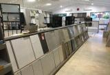 Profitable Beaumont Tiles at Victor Harbour....Business For Sale