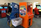 HAVE FUN WHILE YOU WORK SELLING ARCADE MACHINES...Business For Sale