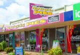 Busy Bakeries Bundaberg (2 shops) SSBusiness For Sale