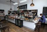 Eastern Sydney Cafe for Sale - 30kg+ Coffee...Business For Sale