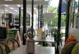 Cafe and Coffee Shop Ascot, BrisbaneBusiness For Sale