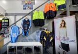 Price Drop - Embroidery, Workwear and Much...Business For Sale