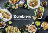 Zambrero Launceston ... Ethical Fast Food,... Business For Sale