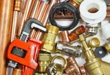 Group of Plumbing Supplies StoresBusiness For Sale