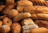 Bakery, Brisbane Stafford, Motivated seller!... Business For Sale