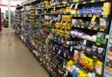 IGA Supermarket with Freehold in Regional...Business For Sale