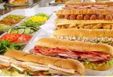 Sub Sandwich Franchise North MelbourneBusiness For Sale