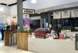 JUST LISTED Coffee Hit Geelong 360BSBusiness For Sale