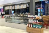 PRICE REDUCTION Premium Coffee Shop Geelong...Business For Sale