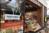 Nutrizone Health Stores - Casuarina & Palmerston... Business For Sale