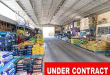 Retail - Pets, Stockfeed & ProduceBusiness For Sale