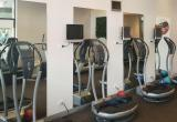 Boutique Gym Business For Sale