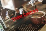 Coffee Shop Business For Sale With Deli PRICE...Business For Sale