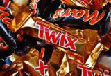Confectionery&Snack Vending Business For...Business For Sale