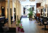 Hairdressing Salon Business For Sale Well...Business For Sale