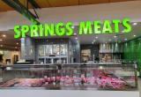 Springs Meats and Small Goods Floreat Forum *UNDER CONTRACT*