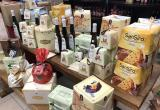 Italian Deli and Specialty Foods Importers... Business For Sale