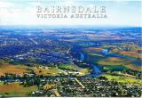 Bairnsdale - a beautiful country town to... Business For Sale