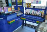 Newsagency in Desirable North Shore Location...Business For Sale