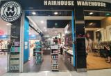 Successful Hairhouse franchise - Brisbane...Business For Sale