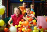 Children's Playland & Café Franchise  - ... Business For Sale