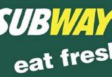 Subway - Melbourne Business For Sale
