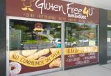 GLUTEN FREE BAKERY...NICHE MARKETBusiness For Sale