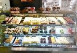 Gluten Free Bakery- BoroniaBusiness For Sale