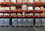 SE QLD Warehousing and Distribution Business...Business For Sale