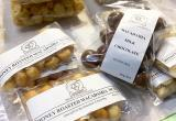 Macadamia Manufacturing and Market Stall Business For Sale