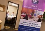 Business Networking Group Ipswich Location...Business For Sale