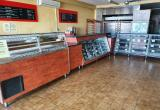 Bakery - Covid 19 Bargain sales at only $26000...Business For Sale