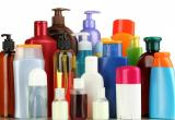 Wholesale: Personal Care and Cosmetic Products... Business For Sale