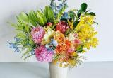 PROFITABLE ONLINE FLORIST WITH GROWING SALES... Business For Sale