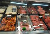 Butcher Shop $12000 takings 5.5 days PBA Business For Sale