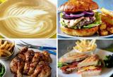 Chicken/Burger Shop in Inner West (AM) Business For Sale
